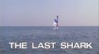 Last Jaws - Der weiße Killer, The