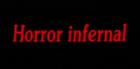 Horror Infernal