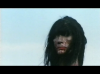 10787_Gunan-Koenig-der-Barbaren-screenshot05.png