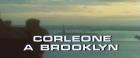 Von Corleone nach Brooklyn