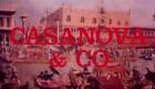 Casanova & Co.