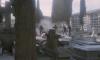 12085_Brut-des-Boesen-Die-screenshot06.png