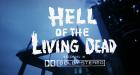 Hölle der lebenden Toten, Die
