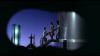 12639_Raumschiff-Alpha-screenshot04.png