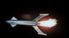 12639_Raumschiff-Alpha-screenshot09.png