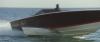 12748_Concorde-Inferno-screenshot06.png