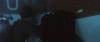 12748_Concorde-Inferno-screenshot09.png