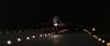12748_Concorde-Inferno-screenshot12.png