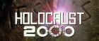 Inferno 2000