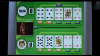 3210_card-player-toedliche-pokerspiele-the01.png