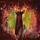 Zombie hing am Glockenseil, Ein