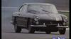 4503_highway-racer07.png