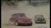 4503_highway-racer11.png