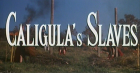 Caligula III - Imperator des Schreckens
