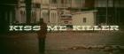 Kiss Me Killer