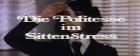 Politess im Sittenstress