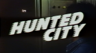 Hunted City