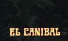 Jungfrau unter Kannibalen