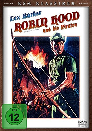 0306_Robin_Hood_Piraten