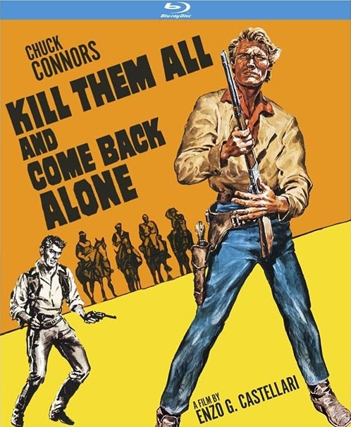 1147_kill-them-all-and-come-back-alone