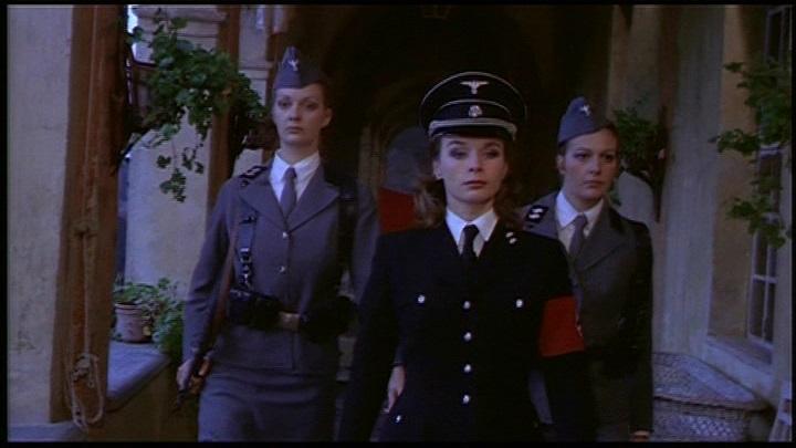 Hots Nude Nazi Women Jpg