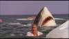 0883_The_Last_Shark5.png