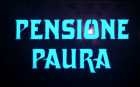 Pensione Paura