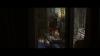 10173_Wifes-Sexual-Fantasy-screenshot08.png