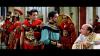 10242_die-letzten-tage-von-pompeji-screenshot03.png