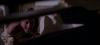 10291_Woodoo-Die-Schreckensinsel-der-Zombies-screenshot10.png