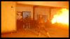 10354_Fireflash-Der-Tag-nach-dem-Ende-screenshot02.png