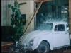 10507_Mondschein-Killer-Die-screenshot03.png