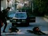 10507_Mondschein-Killer-Die-screenshot05.png
