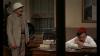 10628_Folterkammer-des-Dr-Fu-Man-Chu-Die-screenshot01.png