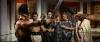 10815_Maciste-Der-Held-von-Sparta-screenshot04.png