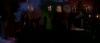 11041_Satanische-Spiele-screenshot07.png