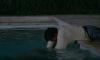 11272_Der-Swimmingpool-screenshot08.png