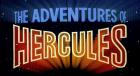 Abenteuer des Herkules, Die