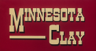 Minnesota Clay