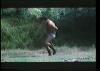 11502_Orgasmo-Esotico-screenshot07.png