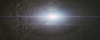 11844_Hideout-The-screenshot07.png