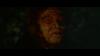 12145_Ursus-und-Die-Sklavin-des-Teufels-screenshot01.png