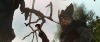 12197_Nibelungen-Teil-1-Siegfried-Die-screenshot12.png