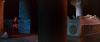 12269_Nibelungen-Teil-2-Kriemhilds-Rache-Die-screenshot03.png