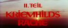 Nibelungen - Teil 2: Kriemhilds Rache, Die