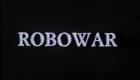 Roboman