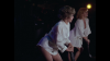 12334_Two-Female-Spies-with-Flowered-Panties-screenhot05.png