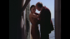 12334_Two-Female-Spies-with-Flowered-Panties-screenhot08.png