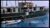 12576_SOS-Bermuda-Dreieck-screenshot08.png