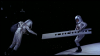 12639_Raumschiff-Alpha-screenshot01.png